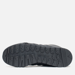 adidas Originals Jake 2.0 Core Men's Shoes Black/Core Black photo- 6
