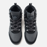 adidas Originals Jake 2.0 Core Men's Shoes Black/Core Black photo- 4