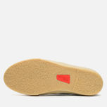 Мужские ботинки Clarks Originals Desert Vulc Midnight Suede фото- 6