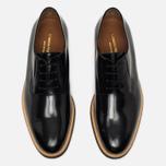 Мужские ботинки Common Projects Derby Shine Black фото- 4