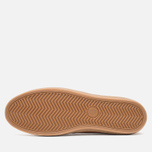Мужские ботинки Fred Perry Byron Low Leather Tan фото- 8