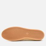Мужские ботинки Fred Perry Byron Mid Suede Sand фото- 8