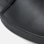 Мужские ботинки Lacoste Ampthill Pas SPM Black фото- 7
