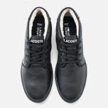 Мужские ботинки Lacoste Ampthill Pas SPM Black фото- 4