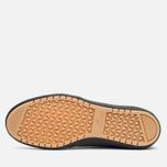 Мужские ботинки Lacoste Ampthill Terra SPM Black фото- 8
