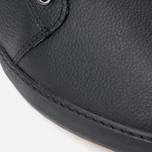 Мужские ботинки Lacoste Ampthill Terra SPM Black фото- 7