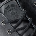 Мужские ботинки Lacoste Ampthill Terra SPM Black фото- 6
