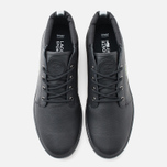 Мужские ботинки Lacoste Ampthill Terra SPM Black фото- 4
