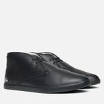 Мужские ботинки Lacoste Arona 12 FR SRM Black фото- 1
