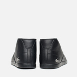 Мужские ботинки Lacoste Arona 12 FR SRM Black фото- 3