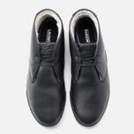 Мужские ботинки Lacoste Arona 12 FR SRM Black фото- 4