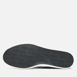 Мужские ботинки Lacoste Clavel 17 SRM Dark Blue фото- 8