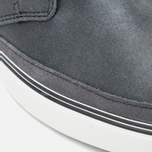Мужские ботинки Lacoste Clavel 17 SRM Dark Blue фото- 7