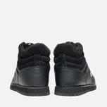 Мужские ботинки Lacoste Jarmund PUR SPM Black фото- 3