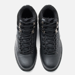 Мужские ботинки Lacoste Jarmund PUR SPM Black фото- 4