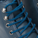 Мужские ботинки Lacoste Montbard SRM Navy фото- 6