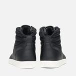 Мужские ботинки Lacoste Orelle PUT SPM Black фото- 3