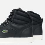 Мужские ботинки Lacoste Orelle PUT SPM Black фото- 5
