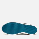 Мужские ботинки Lacoste Orelle PUT SPM Black фото- 8