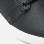 Мужские ботинки Lacoste Orelle PUT SPM Black фото- 7