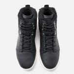 Мужские ботинки Lacoste Orelle PUT SPM Black фото- 4