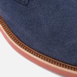 Мужские ботинки Polo Ralph Lauren Torrington C NT Newport Navy фото- 7
