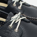 Sperry Top-Sider A/O 2-Eye Boat Men's Shoes Navy photo- 5