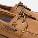 Мужские ботинки Sperry Top-Sider A/O 2-Eye Sahara фото- 5