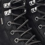 Мужские ботинки Sperry Top-Sider A/O Waterproof Lug Chukka Black фото- 5