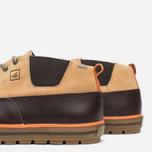 Мужские ботинки Sperry Top-Sider Fowl Weather Brown/Tan фото- 5