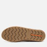 Мужские ботинки Sperry Top-Sider Fowl Weather Brown/Tan фото- 8