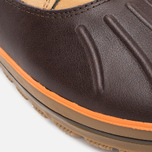 Sperry Top-Sider Fowl Weather Men's Shoes Brown/Tan photo- 6