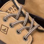 Мужские ботинки Sperry Top-Sider Fowl Weather Brown/Tan фото- 7