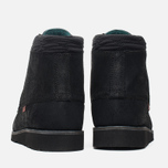 Vans Breton Boot SE Men's Shoes MTE Black photo- 3