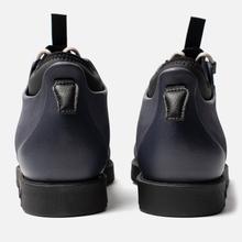 Ботинки Native Fitzsimmons Onyx Black/Jiffy Black фото- 2