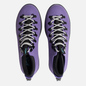 Ботинки Native Fitzsimmons Ultra Violet/Jiffy Black фото - 1