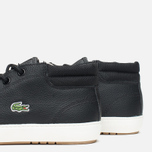 Lacoste Ampthill Terra BWL 2 SPW Women's's Shoes Black photo- 5