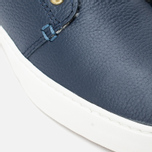 Lacoste Ampthill Terra BWL 2 SPW Women's Shoes Dark Blue photo- 7
