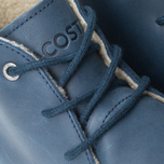 Женские ботинки Lacoste Manette 2 SRW Navy фото- 6