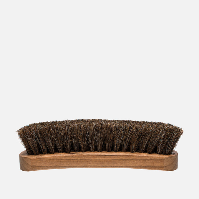 Щетка для обуви Red Wing Shoes Horse Hair Pure Brush
