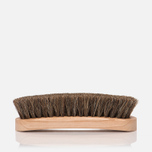 Щетка для обуви Red Wing Shoes Horse Hair Pure Brush фото- 0