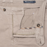 Aquascutum Parret 5 Pocket Men's Trousers Grey photo- 3