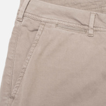 Aquascutum Parret 5 Pocket Men's Trousers Grey photo- 2