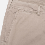 Мужские брюки Aquascutum Parret 5 Pocket Grey фото- 2