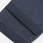 Мужские брюки Aquascutum Parret 5 Pocket Navy фото- 4