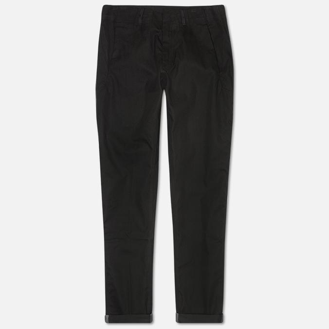 Мужские брюки Arcteryx Veilance Liminal Black