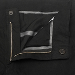 Мужские брюки Arcteryx Veilance Liminal Black фото- 4