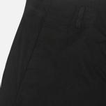Мужские брюки Arcteryx Veilance Liminal Black фото- 2