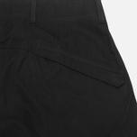 Мужские брюки Arcteryx Veilance Liminal Black фото- 1