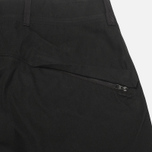 Мужские брюки Arcteryx Veilance Liminal Black фото- 3